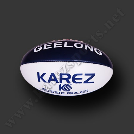CLUB GEELONG CATS